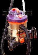 Промышленный пылесос SPARKY VC 1430MS