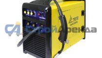 Сварочный инвертор полуавтомат ТСС САИ-200ПА (MIG/MMA)
